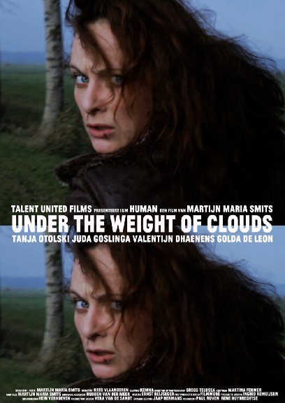 Under the Weight of Clouds