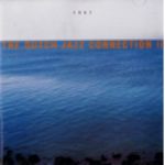 1997 – Dutch Jazz Connection