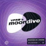 1999 – Moondive III (Double cd)