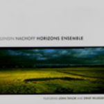 2008 – Horizons Ensemble