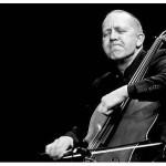 Meest eigenwijze cellist ter wereld