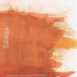 2004 – Turanga
