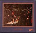 2005 – Audiofilm Der Kastanienball