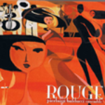 2005 – Rouge!