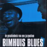 2005 – Bimhuis Blues