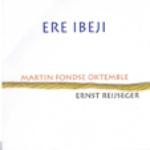 2006 – Ere Ibeji