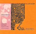 2006 – Full of Colour
