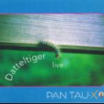 2006 – Datteltiger live