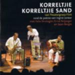 2006 – Korreltjie Korreltjie Sand