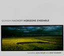 2008 – Horizons Ensemble