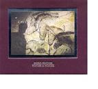 2010 –  Cave of Forgotten Dreams